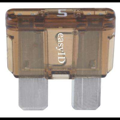 Automotive - Fuses - Power Distribution - The Home Depot