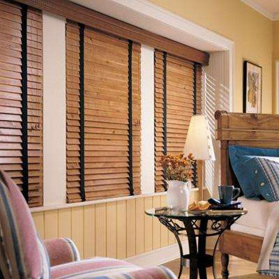 Levolor - Window Treatments - The Home Depot