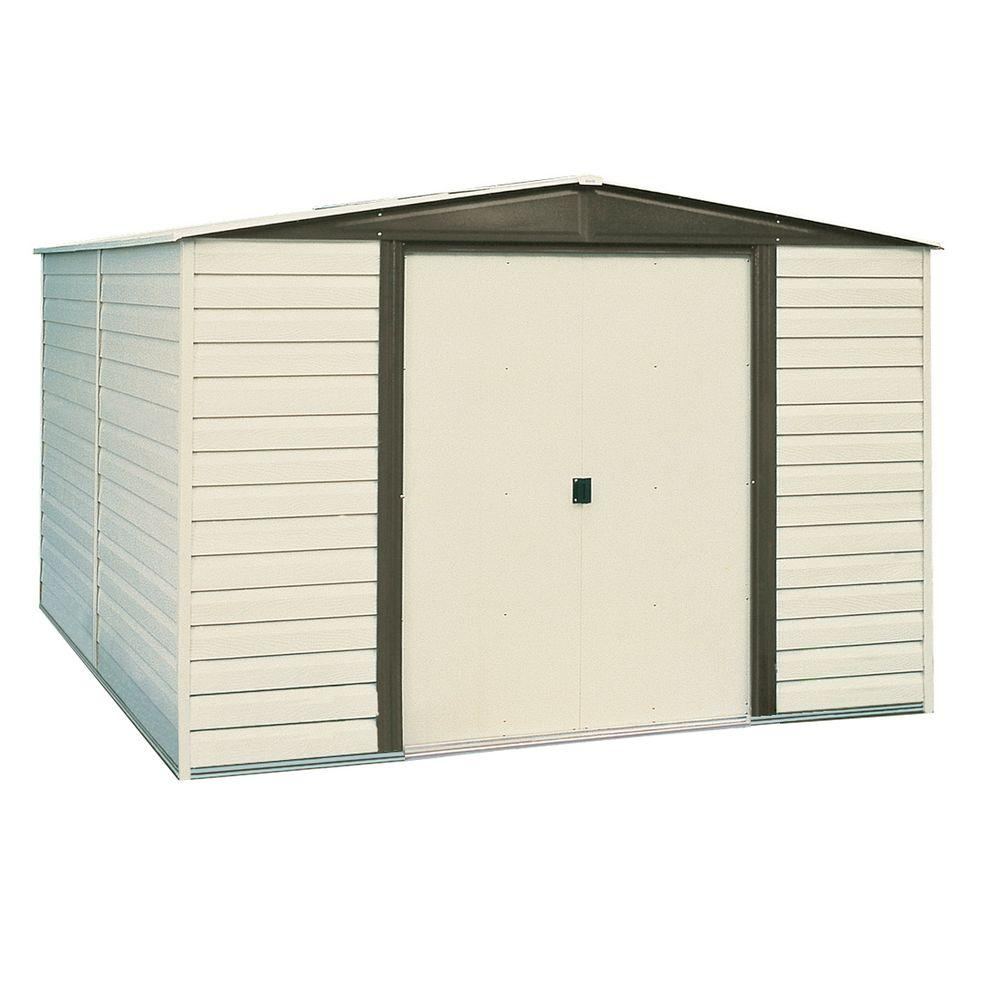 Home Depot Sheds For Sale Sheds Outdoor Buildings At The Home Depot