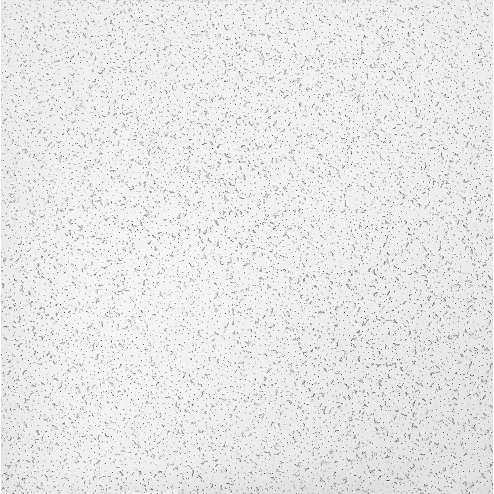 Armstrong Random Textured Square Edge 2 Ft X 2 Ft X 5 8