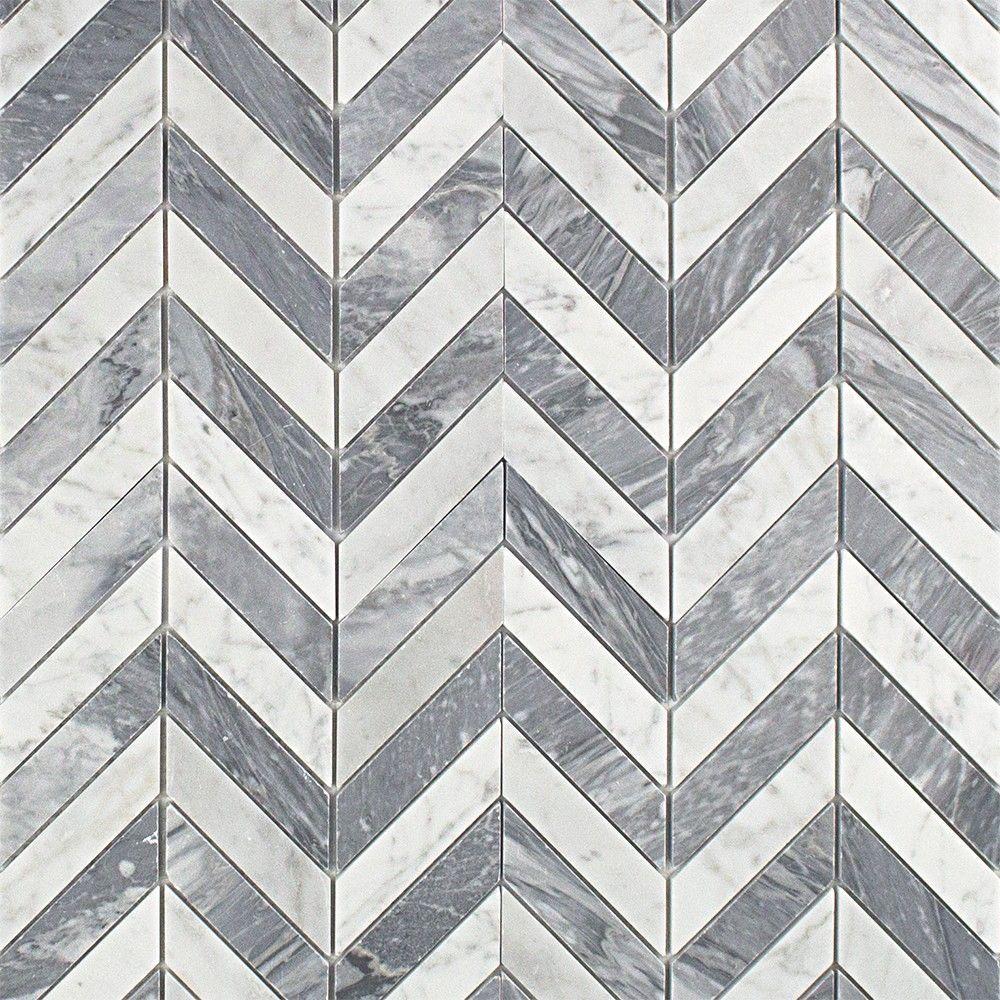 Fullsize Of Marble Mosaic Tile