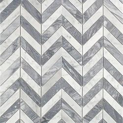 Small Of Marble Mosaic Tile