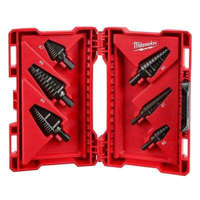 Drill Bits - Power Tool Accessories - The Home Depot