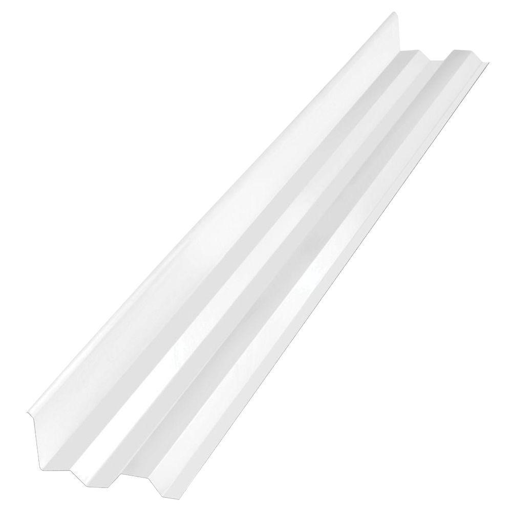 Fullsize Of Polycarbonate Roof Panels