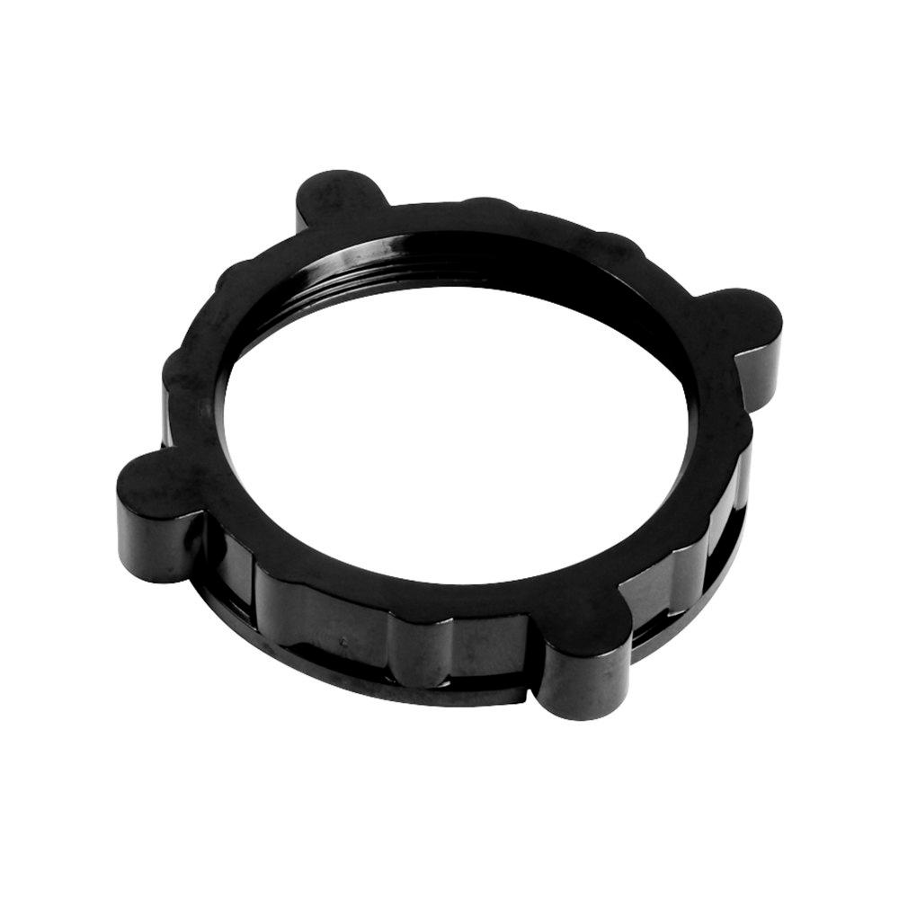 Replacement Adapters Camco Replacement Locking Ring For Locking 30a Power Grip Adapters