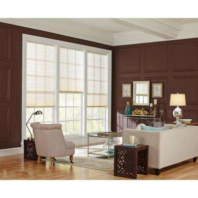 Cordless - Shades - Window Treatments - The Home Depot