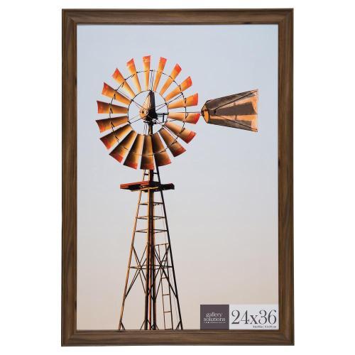 Medium Of 24 X 36 Frame
