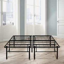 Small Crop Of Twin Metal Bed Frame