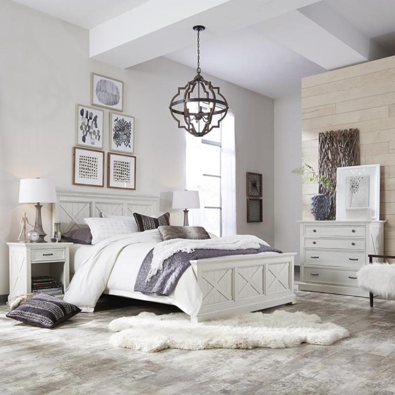 Large Of Home Styles Bedroom Furniture