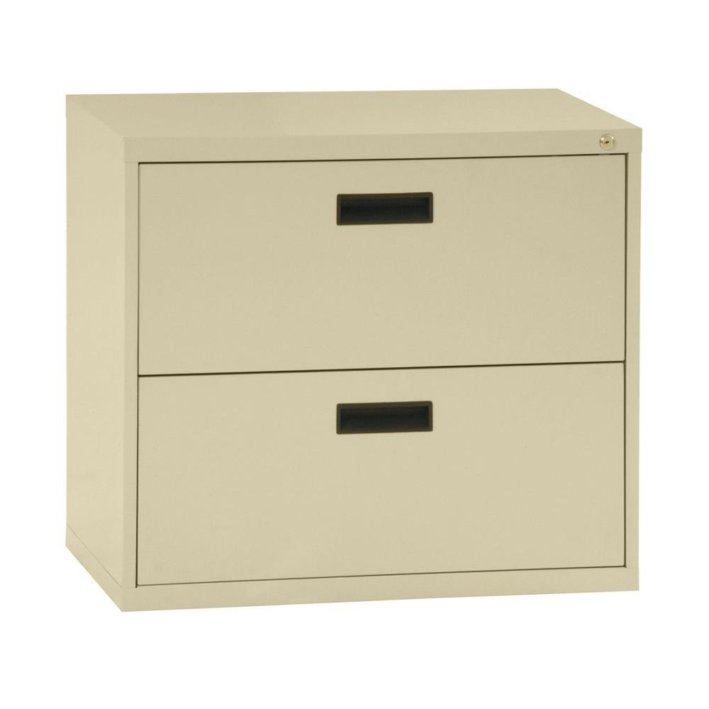 Ikea Home Filing System File Cabinets Home Office Furniture The Home Depot