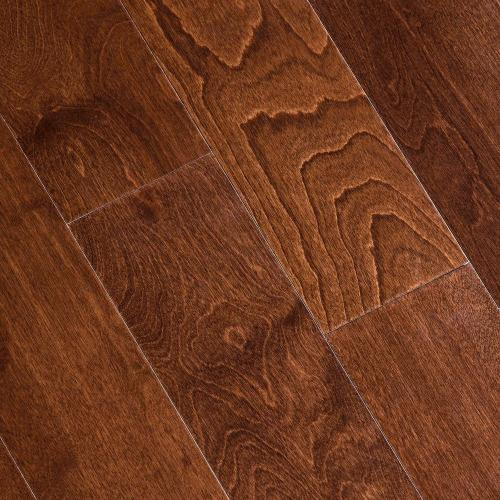 Medium Crop Of Dark Wood Floor