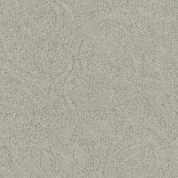LifeProof Swirling Vines - Color Deep Linen Pattern 12 ft ...
