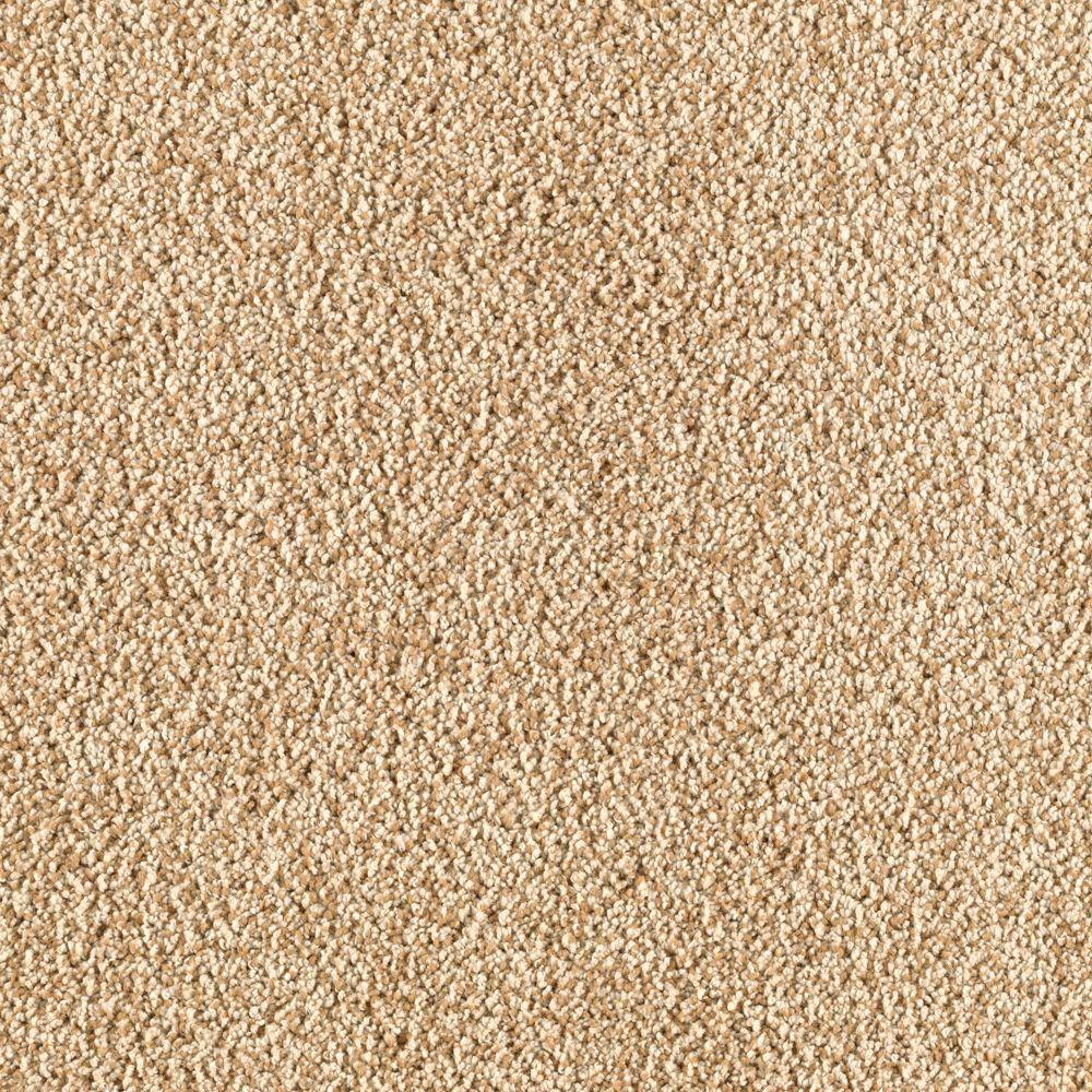 Lifeproof Metro I Color Rattan 12 Ft Carpet 0564d 35 12