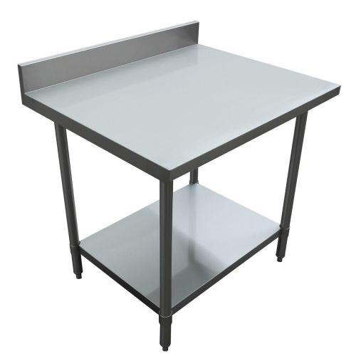 Medium Of Kitchen Utility Table