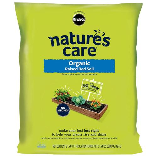 Medium Of Home Depot Potting Soil