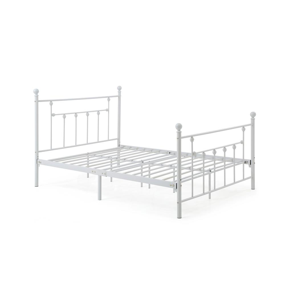 Fullsize Of Twin Bed Headboards