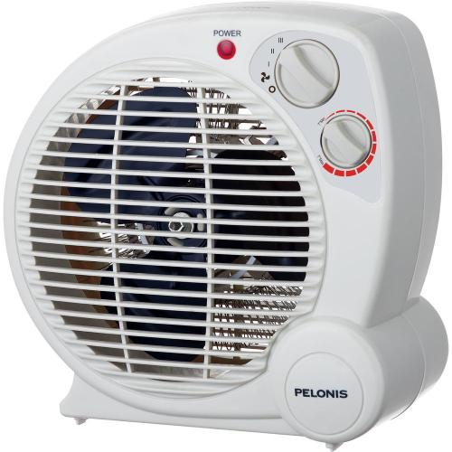 Medium Crop Of Pelonis Space Heater