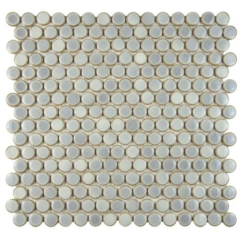 Medium Crop Of Penny Round Tile