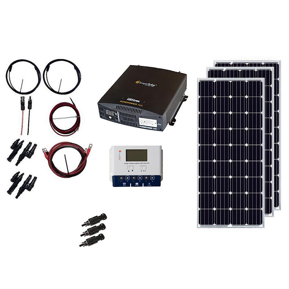 Fullsize Of Home Depot Solar Panels