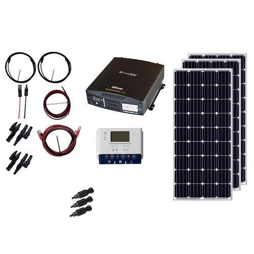 Medium Of Home Depot Solar Panels
