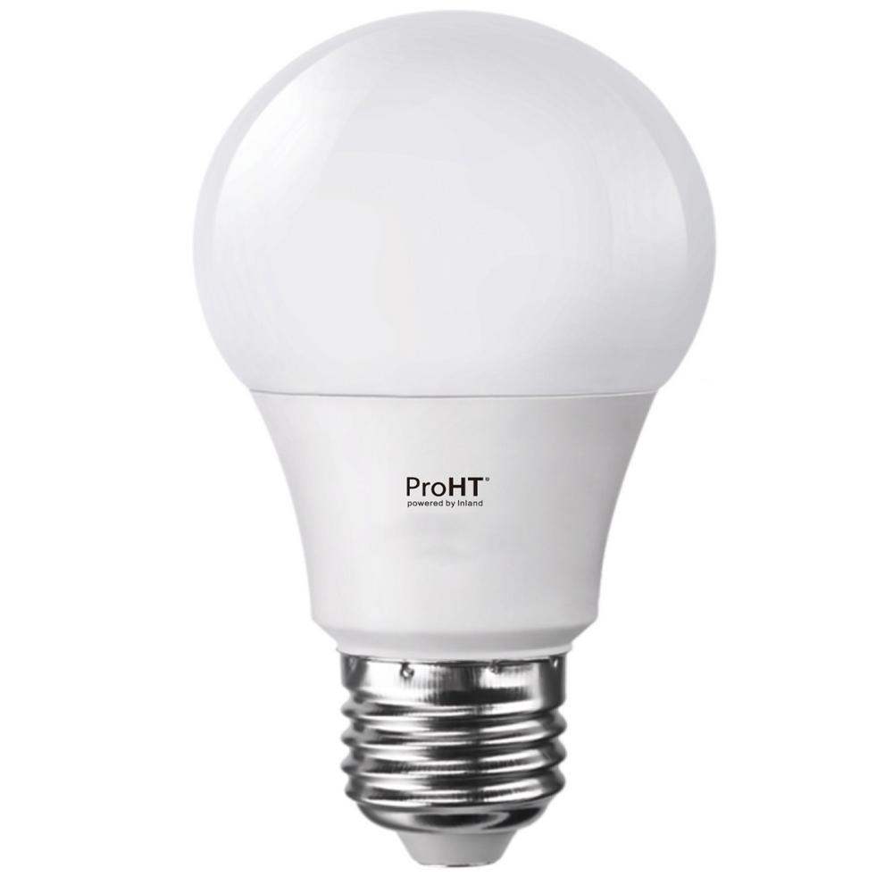 40 Watt Led Proht 40 Watt Equivalent Soft White E26 Led Non Dimmable Replacement Light Bulb