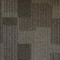 Rockefeller Wrought Iron Loop 19.7 in. x 19.7 in. Carpet ...