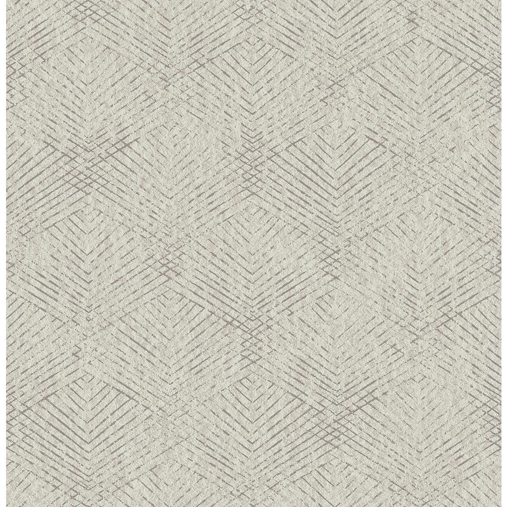 Interieur Wallpaper Fans Grey Texture Wallpaper