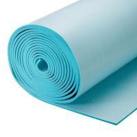 Future Foam Prime Comfort 1/2 in. Thick Premium Carpet Pad ...