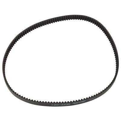 Toro - Belts - Replacement Engines  Parts - The Home Depot