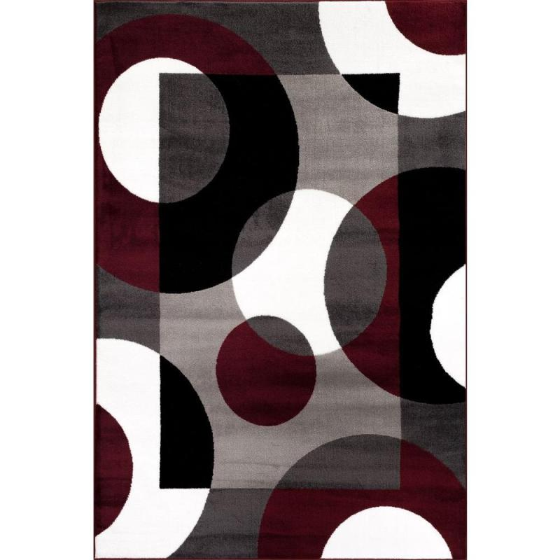 Large Of Modern Area Rugs