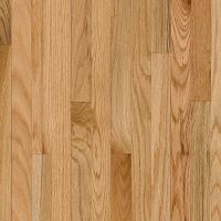 Oak Hardwood Floors Pictures
