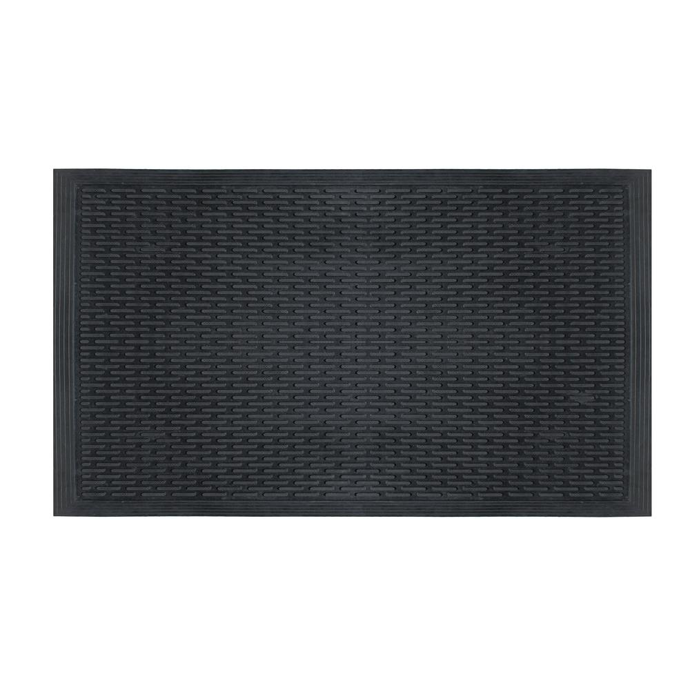 Commercial Rugs Commercial Floor Mats Mats The Home Depot
