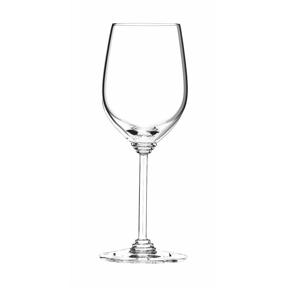 Chardonnay Wine Glass Riedel Wine Series 13 Oz Viognier Chardonnay Wine Glass 2 Pack