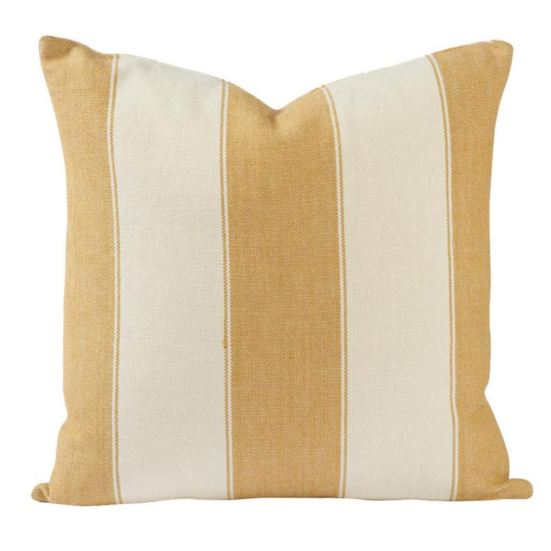 Gray Stripes Throw Throw Pillows Set Throw Pillows Bed Bath Vesper Fascinating Bed Bath Beyond Decorative Pillows