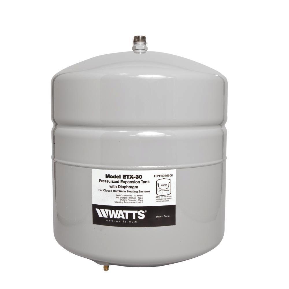 Fullsize Of Hot Water Heater Home Depot