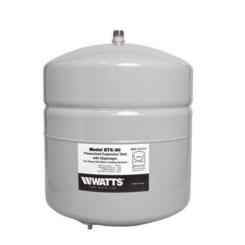 Medium Of Hot Water Heater Home Depot