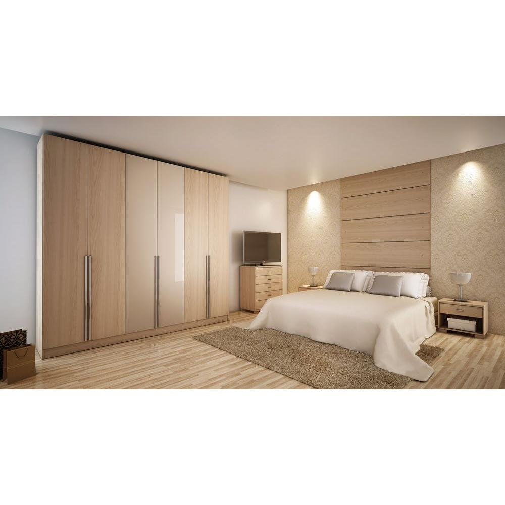Wardrobe Furniture Armoires Wardrobes Bedroom Furniture The Home Depot