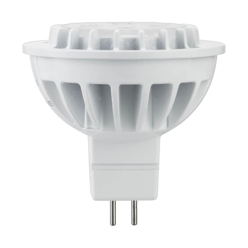 Bright Light Philips Philips 50 Watt Equivalent Mr16 Led Energy Star Light Bulb Bright White