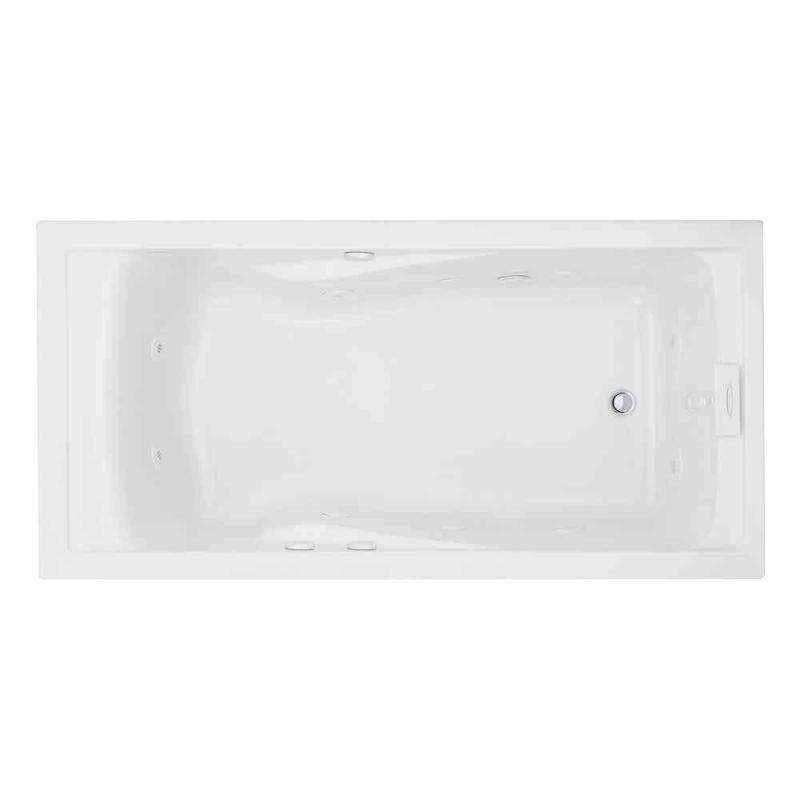 Large Of Drop In Bathtub