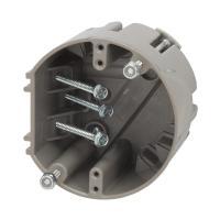 Madison Electric Products Smart Box Adjustable Depth 75 ...