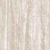 LifeProof Travertine Plank 12 ft. Wide Residential/Light ...
