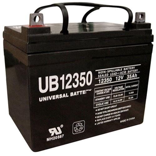 Medium Crop Of John Deere Battery