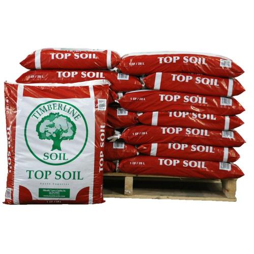 Medium Of Home Depot Topsoil