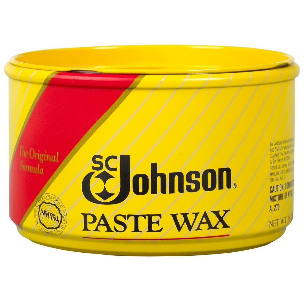 Awesome Fine Wood Furniture Paste Wax Can Fine Wood Furniture Paste Wax Can Home Depot Minwax Paste Finishing Wax Minwax Paste Finishing Wax Sds houzz-02 Minwax Paste Finishing Wax