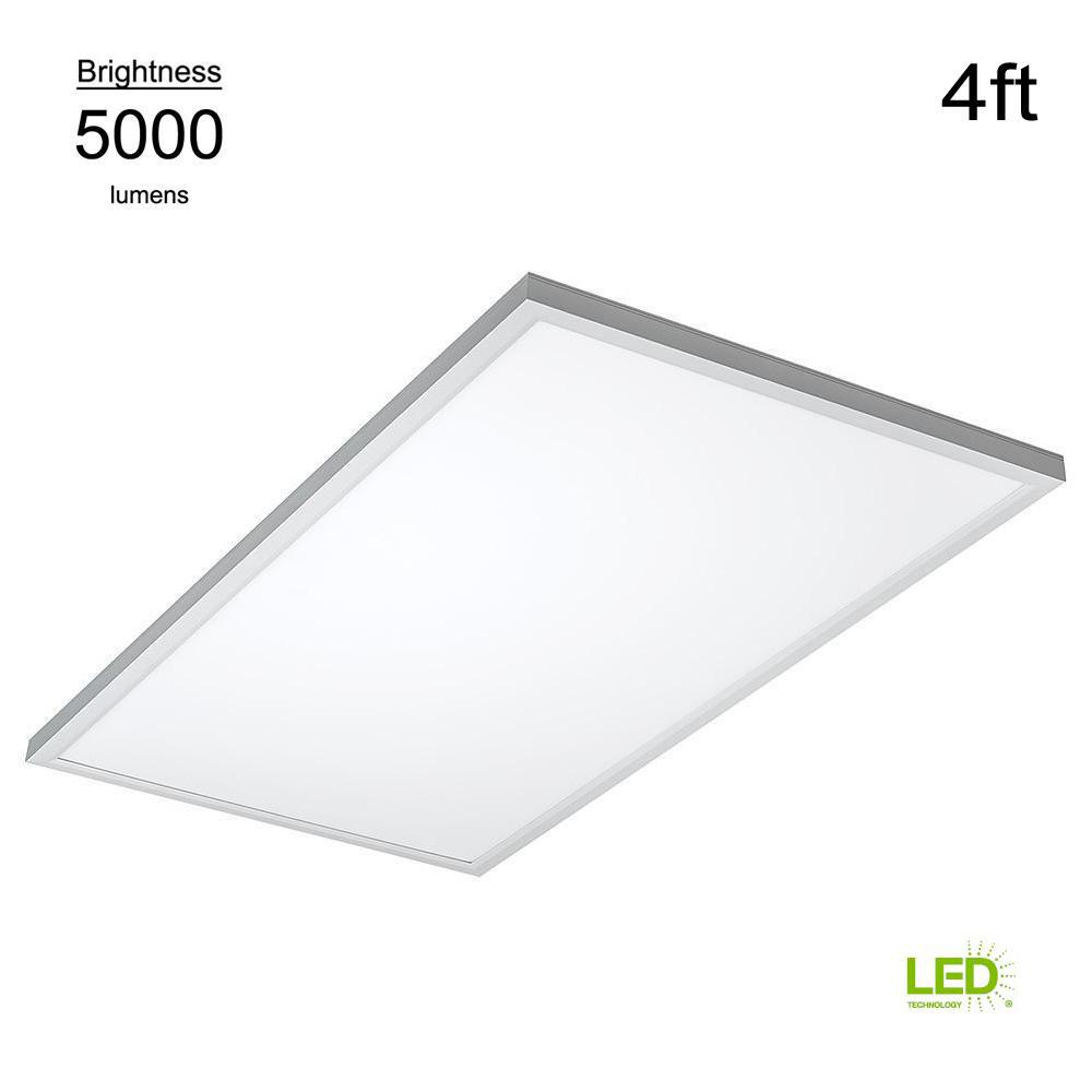 Fluorescent Light Diffuser Panels Ceiling Light Panels Louvers Ceilings The Home Depot