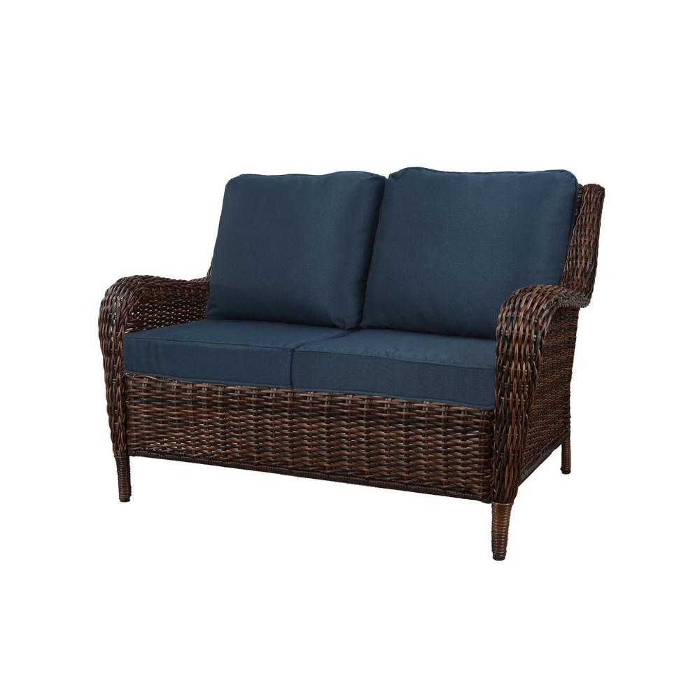 Sofa Entertainment Group Llc Outdoor Sofas Outdoor Lounge Furniture The Home Depot