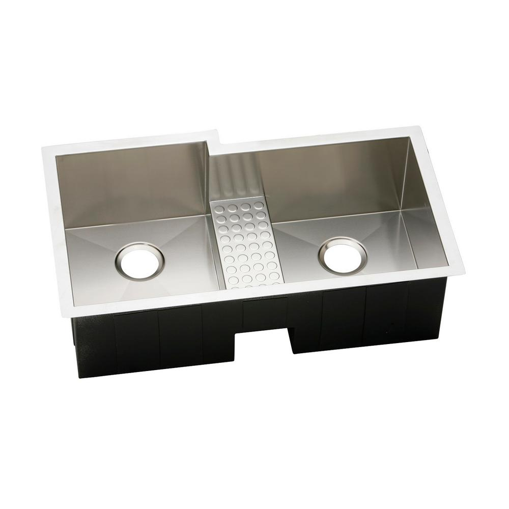 Fullsize Of Sink With Drainboard