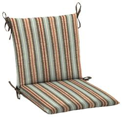 Small Of Home Depot Patio Cushions