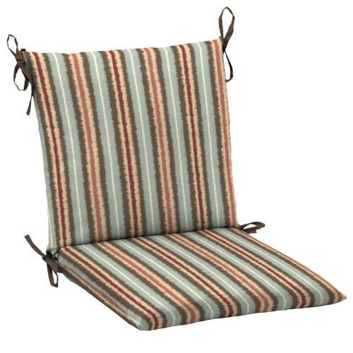 Medium Of Home Depot Patio Cushions