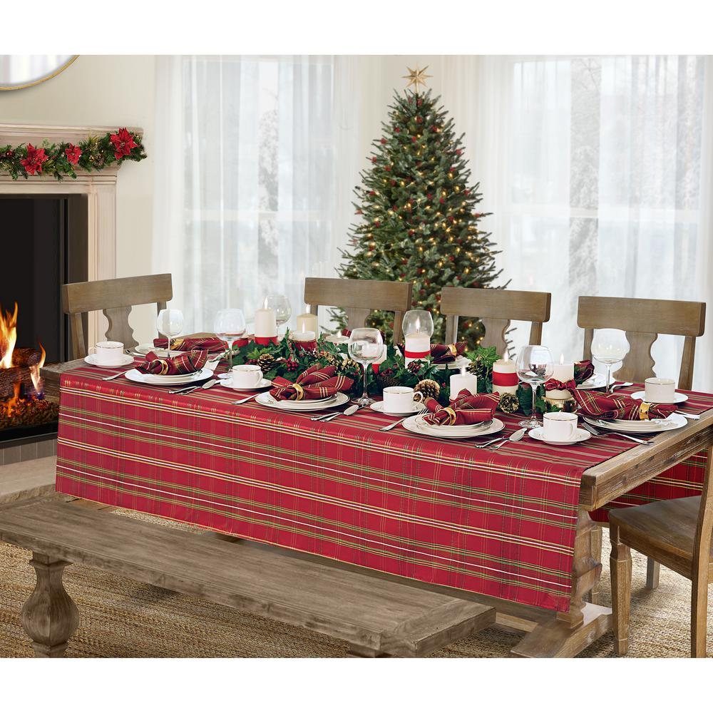 Christmas Tablecloths Australia Large Square Tablecloth Round Tablecloths Lovely Line Get Cheap